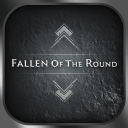 Fallen of the Roun?d