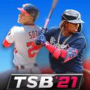 美國職業棒球聯盟2021