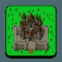 生存RPG3:失落时空