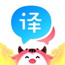 翻译哪家强