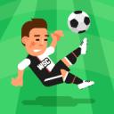 世界足球冠軍