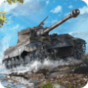 坦克世界閃電戰 國際版