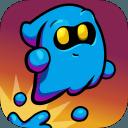 幽靈跳躍GO