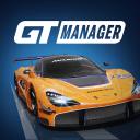 GT賽車經理