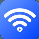 雷達WiFi