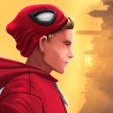 蜘蛛俠:英雄復仇