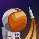 小小太空学院