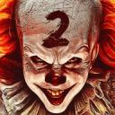 死亡公园2:可怕的小丑
