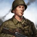 二战:二战战略