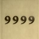9999 - room escape game -