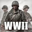 世界战争 - 英雄