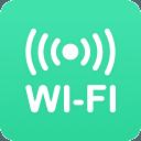 WiFi钥匙万能管家