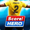 得分!英雄2