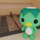 逃脱游戏:岩盘浴