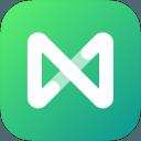 拖延晚期的学习app