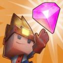 钻石小子30周年纪念