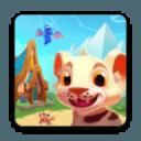 尼奥宠物:岛屿建造者