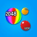 滚球2048