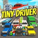 TINY DRIVER