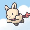 月兔冒險奧德賽
