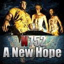 代号752:新希望