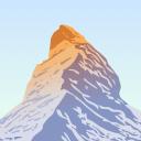 PeakVisor - 3D地图、山峰识别