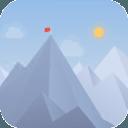 Peakview 觀看山頭軟件 [正式版]