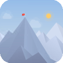 Peakview 观看山头软件 [正式版]