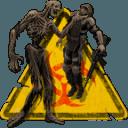 堡垒TD2:时代怪兽