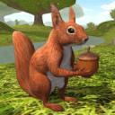 松鼠模拟器2:在线
