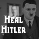 治愈希特勒