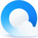 QQ瀏覽器
