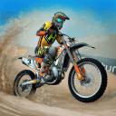 瘋狂摩托車技3