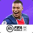 FIFA足球世界 国际版