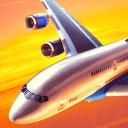 飞行模拟2019