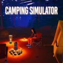露营模拟器