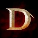 暗黑破坏神:不朽 国际版