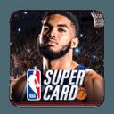 NBA Super Card