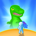 恐龙世界冒险