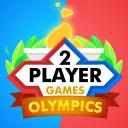 双人游戏:奥利匹克