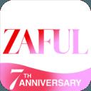 Zaful-Chic Shopping Deals