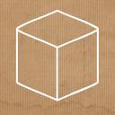 方塊逃脫:哈維的盒子