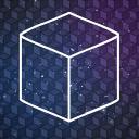 方块逃脱:四季