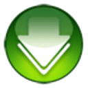 IDM文件下载工具