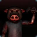 逃离恐怖猪舍