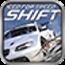 极品飞车15HTC版 NFS Shift