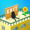 逃脱游戏公寓 escape game APARTMENT ~