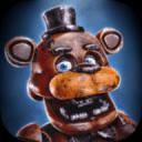 玩具熊的五夜后宫AR: 特快专递 Five Nights at Freddy's
