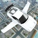 飞车驾驶2020