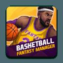NBA总经理15